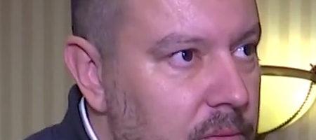 Interviu cu Dan Tomescu – agent de securitate Guard One